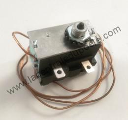 thermostat-bulbe-2000566