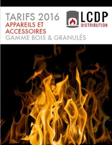 couverture catalogue 2016