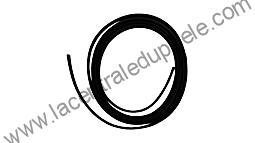 joint-vitre-aduro-51075