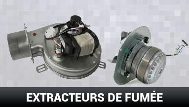extracteur-fumee