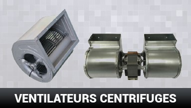 ventilateurs-centrifuges