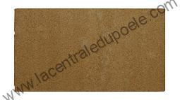 vermiculite-plaque-aduro-51009