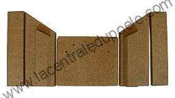 vermiculite-ss-plaque-aduro-51015