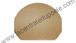 vermiculite-plaque-aduro-51016