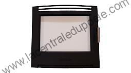 porte-noir-aduro-51039