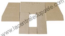 vermiculite-ss-plaque-aduro-51072