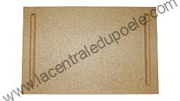 vermiculite-plaque-aduro-51073