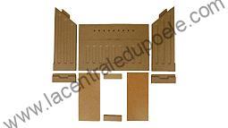 vermiculite-ss-plaque-aduro-51089