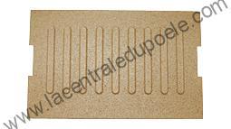 vermiculite-plaque-aduro-51090