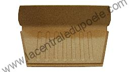 vermiculite-plaque-aduro-51099