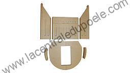 vermiculite-ss-plaque-aduro-51107