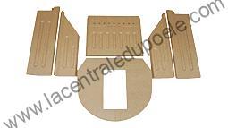 vermiculite-ss-plaque-aduro-51123