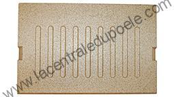 vermiculite-plaque-aduro-51132