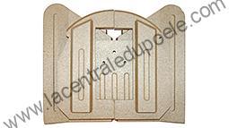 vermiculite-ss-plaque-aduro-51147
