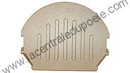 vermiculite-plaque-aduro-51148