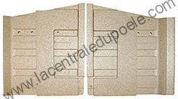 vermiculite-ss-plaque-aduro-51149