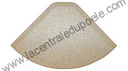 vermiculite-plaque-aduro-51150