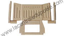 vermiculite-ss-plaque-aduro-51151