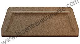 vermiculite-plaque-aduro-51152