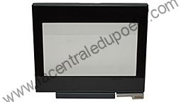 porte-noir-aduro-51161