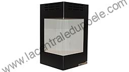porte-noir-aduro-51162b