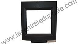 porte-noir-aduro-51163b
