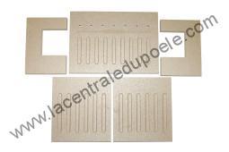 vermiculite-ss-plaque-aduro-51176
