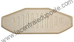 vermiculite-plaque-aduro-51187