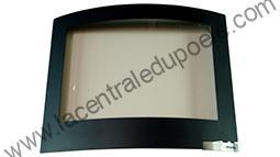 porte-noir-aduro-51193b