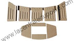 vermiculite-ss-plaque-aduro-51194
