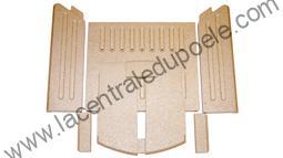 vermiculite-ss-plaque-aduro-51201