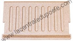 vermiculite-plaque-aduro-51202