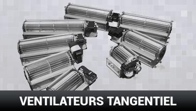 ventillateur-tangentiel