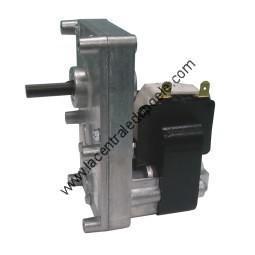 motoreducteur-14702005