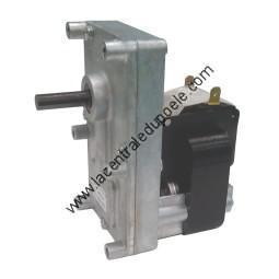 motoreducteur-14702015