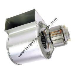 ventillateur-centrifuge-14706010