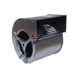 ventillateur-centrifuge-14706011