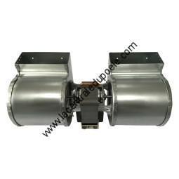 ventillateur-centrifuge-14706012