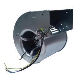 ventillateur-centrifuge-14706013