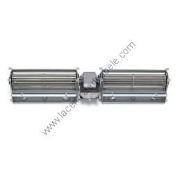 ventilateur-tangentiel-14706031