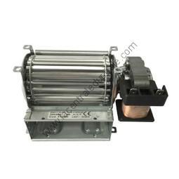 ventilateur-tangentiel-14706033
