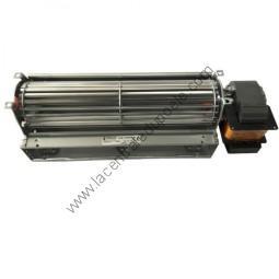 ventillateur-tangentiel-14706034
