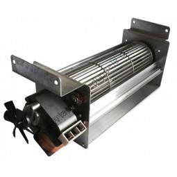 ventilateur-tangentiel-14706038