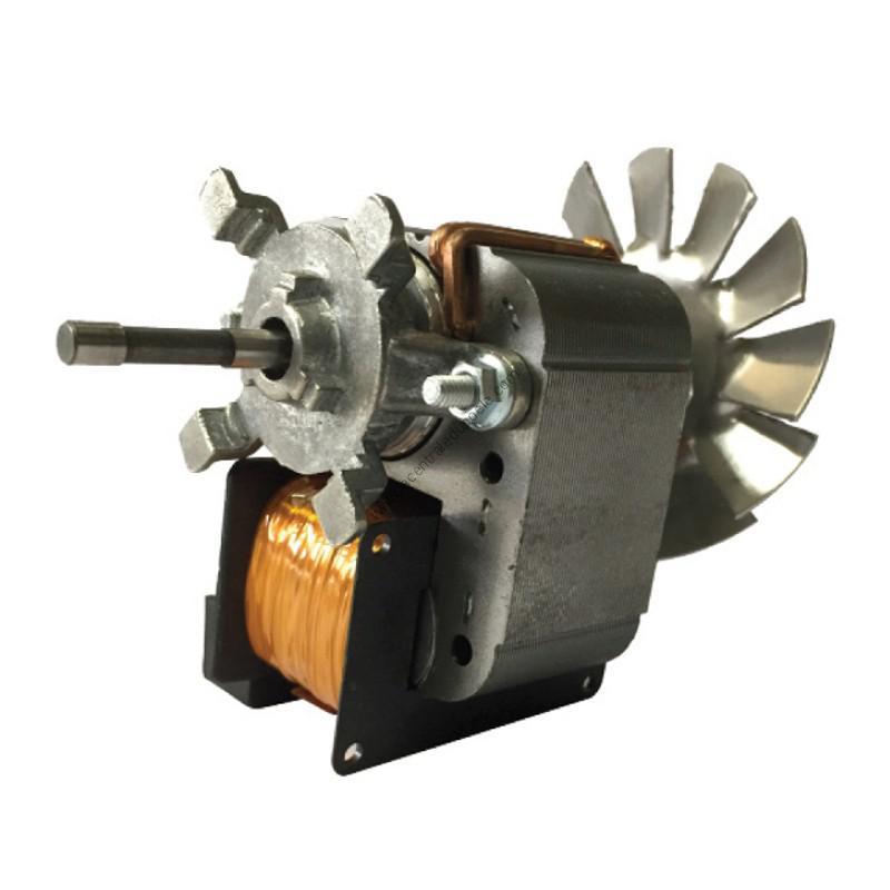 moteur-ventilateur-14706040
