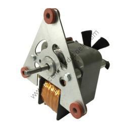moteur-ventilateur-14706041