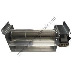 ventilateur-tangentiel-14706048