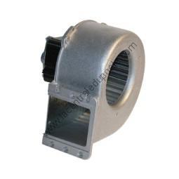 ventillateur-centrifuge-14706049