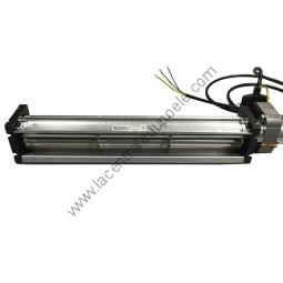 ventillateur-tangentiel-14706051