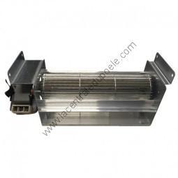 ventilateur-tangentiel-14706052