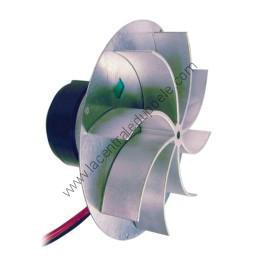 extracteur-fumée-14706007